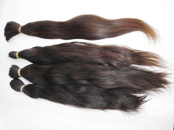 Remy Human Hair-06