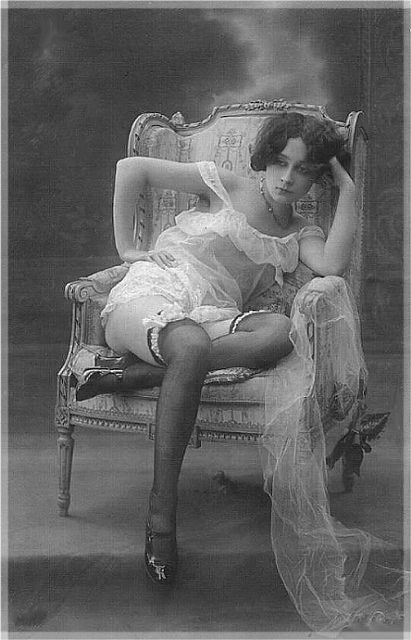 Antique Erotica Antique erotica Vintage Erotica French Postcards Pinterest Blog Sites Boudoir and Blog
