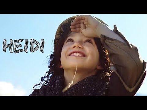 La Huerfana Pelicula Mas Vista Hoy Pelicula Familiar Completa En Espanol Latino Youtube En 2021 Peliculas Mas Vistas Peliculas Familiares Peliculas En Espanol
