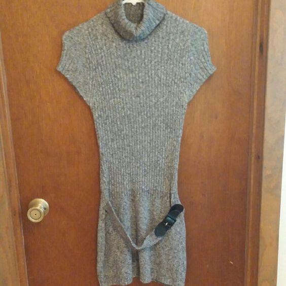 Cute long sweater top Long sweater Sweaters Cowl & Turtlenecks