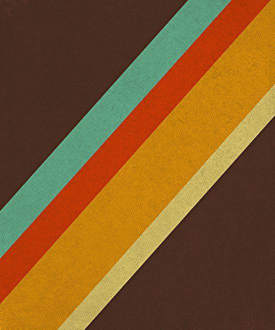 Society6prints Retro Color Palette Vintage Colour Palette Retro Background