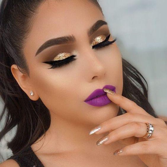 ¡Descubre tu maquillaje ideal! - Los resultados 3