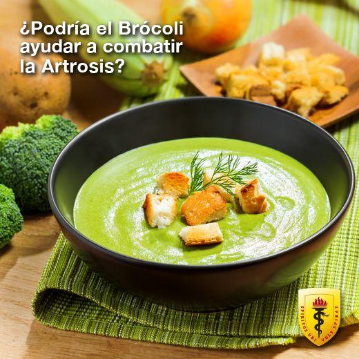 #Herediano averígualo aquí:  http://noticiasdelaciencia.com/not/8444/_podria_el_brocoli_ayudar_a_combatir_la_artrosis_/