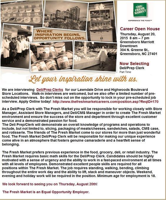 Pinterest u2022 The worldu0027s catalog of ideas - courtesy clerk