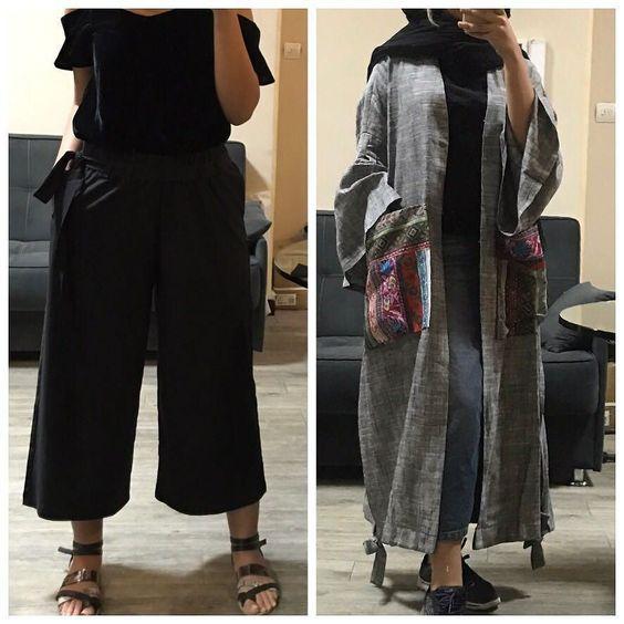 Mantookook77 مانتو كوك شما عزيزان را جهت ديدن كالكشن تابستان دعوت مي كند همه روزه براي خريد حضوري و آنلاين پذيراي شماع Abaya Fashion Fashion Womens Fashion