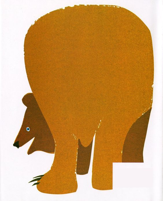 Brown Bear, Brown Bear, What Do You See? - See more at: http://toyca.florentta.com/toys-games/brown-bear-brown-bear-what-do-you-see-ca/