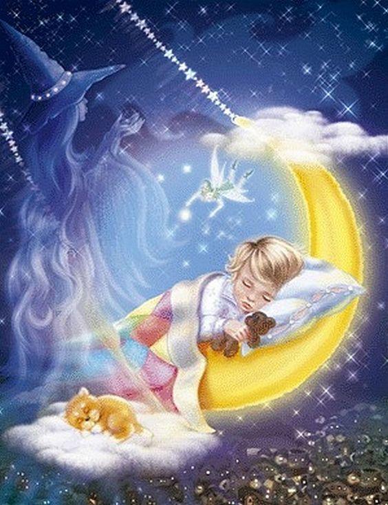 bonzour bonne zournée et bonne nuit notre ti nid za nous - Page 38 80ed0f5b0071141913f0db080d80f784