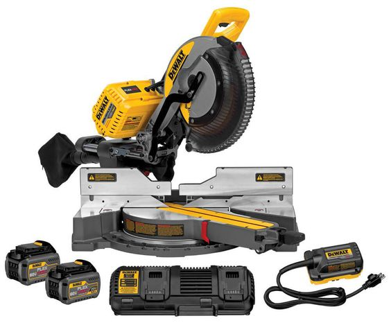 dewalt-dhs790at2-flexvolt-miter-saw-06