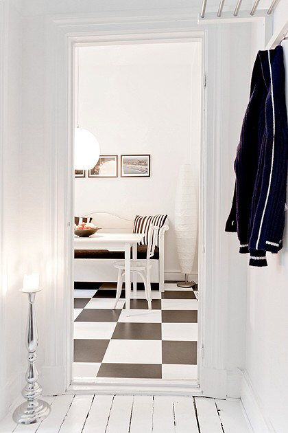 favorite floor.