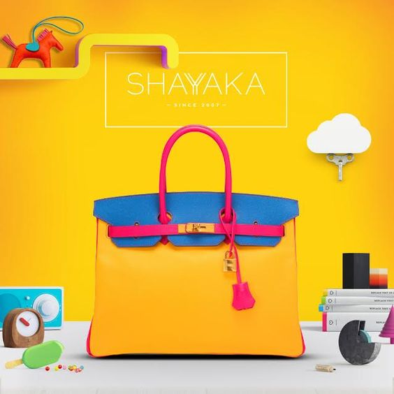 Hermès Birkin HSS in Juane D'Or, Mykonos Blue and Rose Tyrien Epsom Leather with Gold Hardware | Very Special Order | Size 35 cm | Available Now  Pictured with Hermès Leather Rodeo Horse Bag Charm  For purchase inquiries, please contact sales@shayyaka.com or +961 71 594 777 (SMS, WhatsApp, or iMessage) or Direct Message on Instagram (@Shayyaka). Guaranteed 100% Authentic / Worldwide Shipping / Bank Transfer or Credit Card