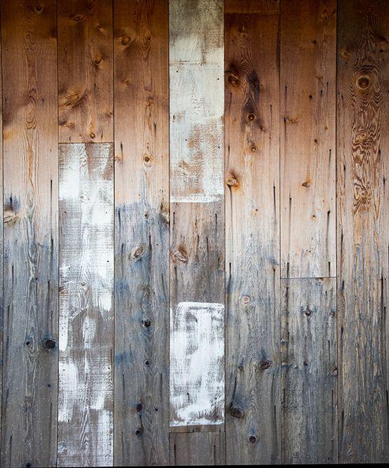 Image of Babes Barnwood (R) - Neoprene Floor