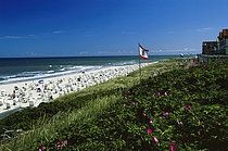 Wangerooge - 42 Bilder - Bildagentur LOOK