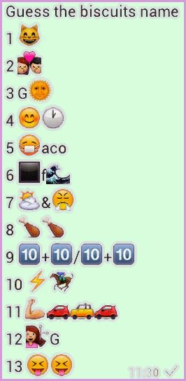 letter indian city name puzzle math puzzles with answers for whatsapp find the key in 11