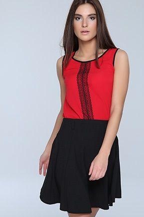 Kadın Bluz - Tozlu.com