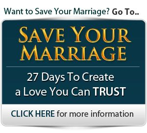 adultery confess infidelity save your marriage