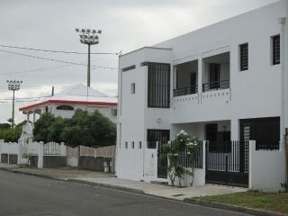 10 meilleurs villas et d'appartements à Port-Louis pour des vacances.