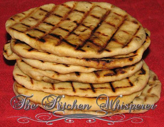 Grilled Flatbread2