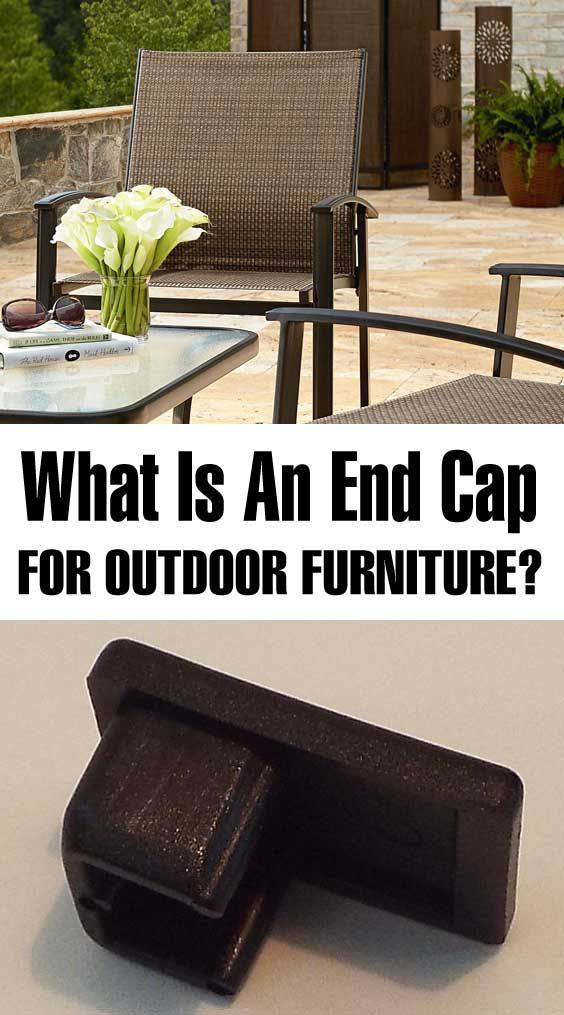 Outdoor Furniture Chair Sling