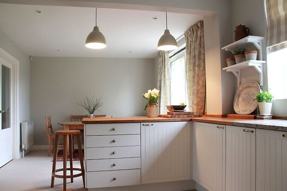 Dorma Bungalow Design And Development Bungalow Extensions Pinterest Small Kitchen Diner