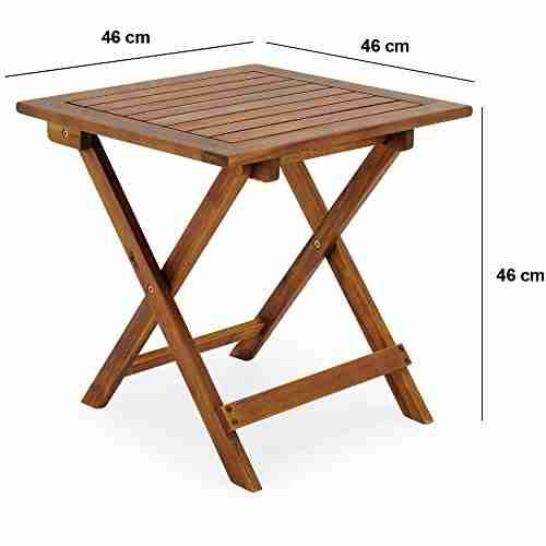 55 Nice Table Bois Pliante Wooden Garden Table Wood Folding Table Wooden Folding Chairs