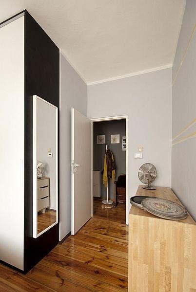 Квартира во Вроцлаве 11