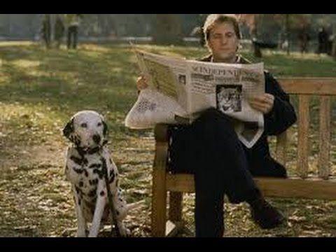 101 Dalmatians 1996 Movie Glenn Close Jeff Daniels Joely Richardson Youtube 101 Dalmatians Dalmatian Disney Live Action