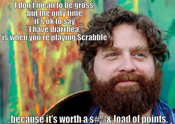 Image from http://www.cavemancircus.com/wp-content/uploads/images/2013/january/zach_galifianakis/funny_zach_galifianakis_quotes_9.jpg.