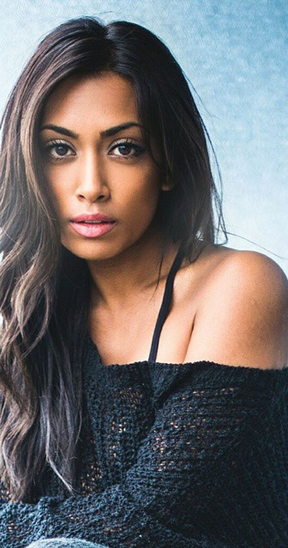 Melinda Shankar, Actress: Degrassi: The Next Generation. Melinda Leanna Shankar is a Guyanese-Canadian actress best…