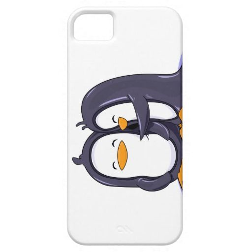 =>>Cheap          	Love You Penguins Case For iPhone 5/5S           	Love You Penguins Case For iPhone 5/5S you will get best price offer lowest prices or diccount couponeDeals          	Love You Penguins Case For iPhone 5/5S Online Secure Check out Quick and Easy...Cleck Hot Deals >>> http://www.zazzle.com/love_you_penguins_case_for_iphone_5_5s-179785375889977600?rf=238627982471231924&zbar=1&tc=terrest