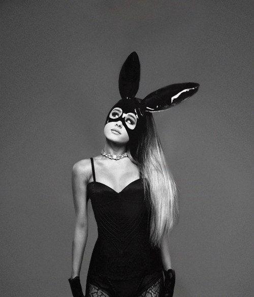 Dangerous Woman Ariana Grande Dangerous Ariana Grande