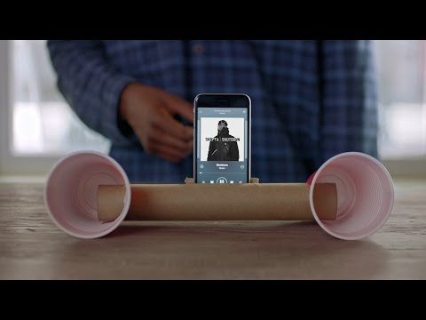 Ad of the Day: Sonos Skewers Sound-System Indignities in These Clever Mini Ads…
