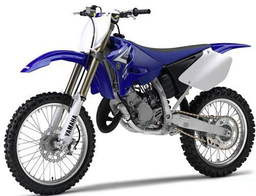 2000 Yamaha Yz125 N Lc Yz125 Workshop Service Repair Manual Download 00 Dsmanuals Yamaha Jet Pump Repair Manuals