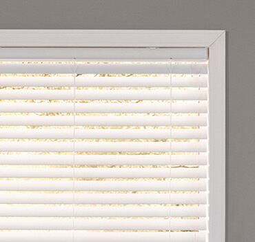 Faux Wood Blinds Window Blinds Simplified Justblinds Faux Wood Blinds Faux Blinds Wood Blinds