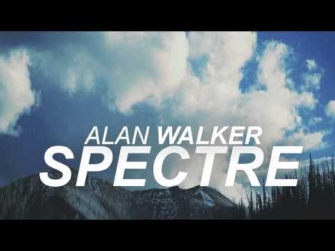 Alan Walker Spectre Mp3 Converter Convert Youtube Music To Mp3 From Mp3 Converter Mp3converter Musicconve In 2020 Alan Walker Youtube Music Converter Music Mix