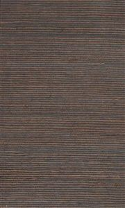 exterior sales office grasscloth - dark/copper