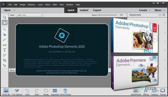 Adobe Photoshop Elements 2020 V18 0 Free Download Photoshop Elements Adobe Photoshop Elements Photoshop