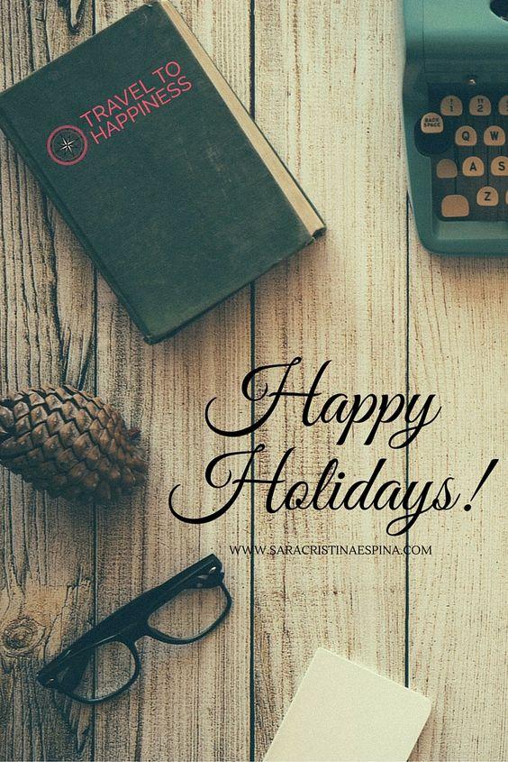 Suscríbite y llévate un ebook gratis estas navidades. www.saracristinaespina.com