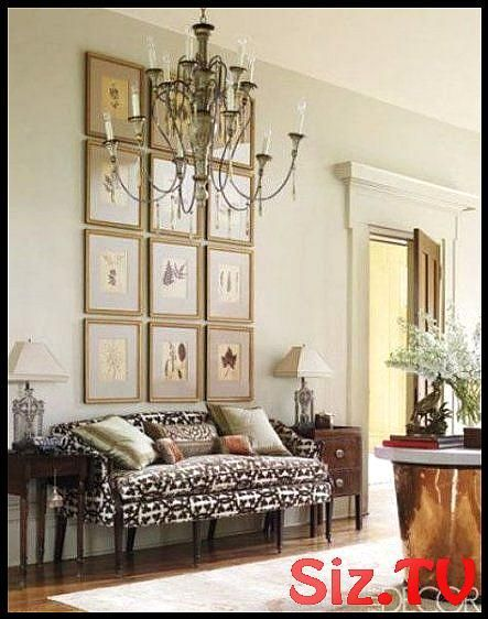 Trendy Living Room Large Wall Decor Vaulted Ceilings 26 Ideas