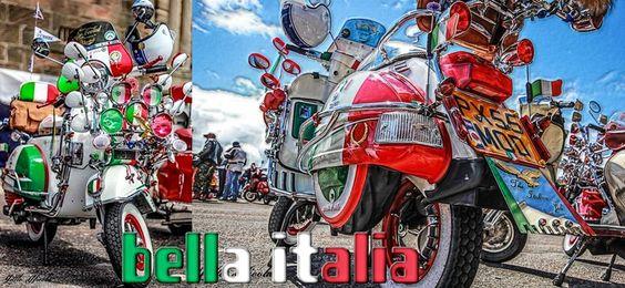 bella itala 1