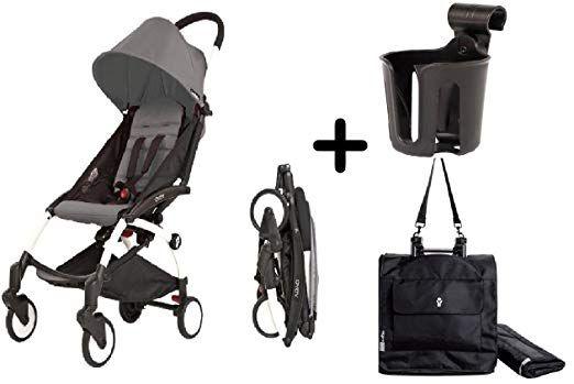 48++ Stroller babyzen yoyo plus info