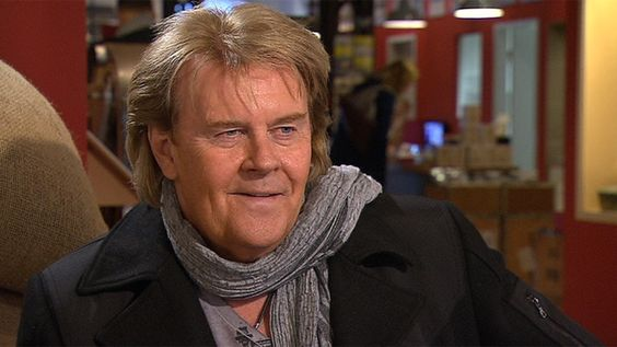 Howard Carpendale - RTL Nord