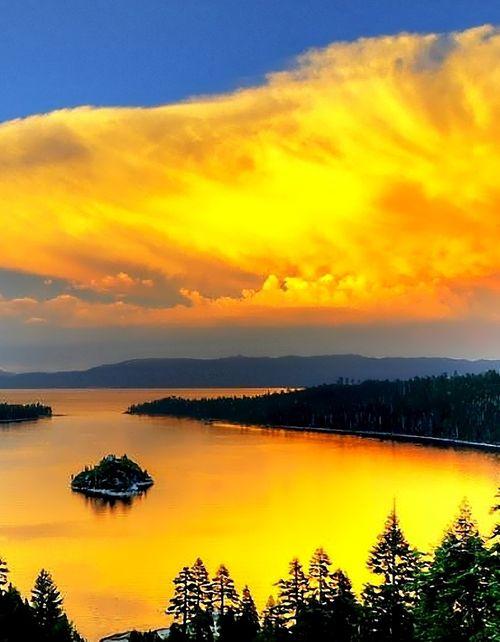 Beautiful Sunrise, just like my BFFF, my Sunrise! -Love Always, Sunset <3