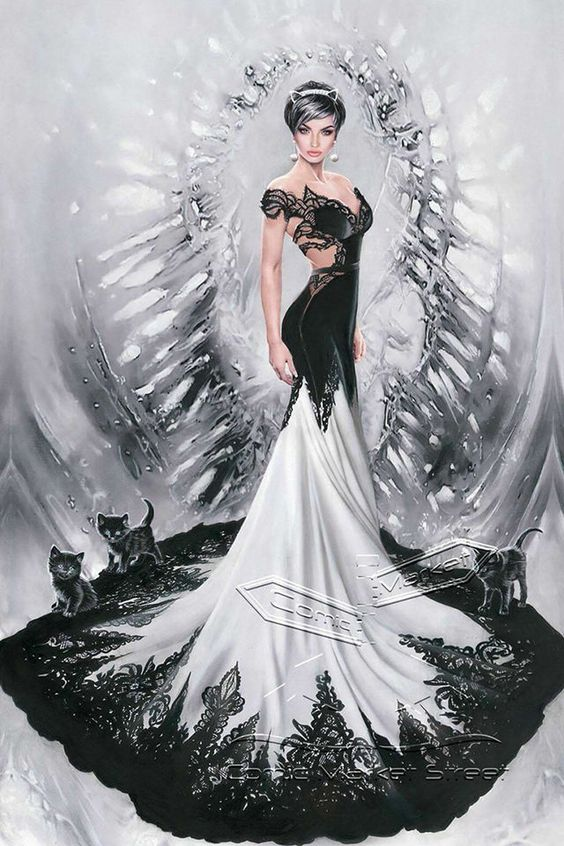 Batman Vol. 3 Issue 50 Variant #ComicBookWeddings