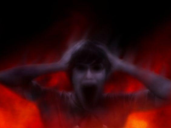 purgatoire de saint patrick | Enfer--purgatoire--damnation--perdition-des-ames--damned-So.png