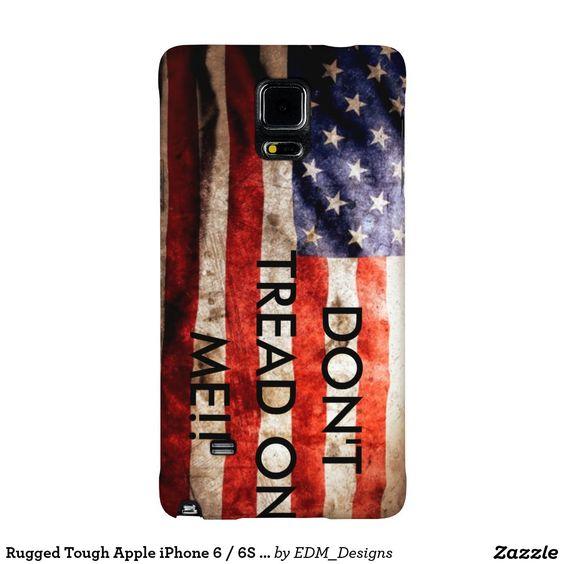 Your Custom Samsung Galaxy Note 4 Case