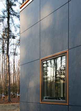 Pinterest the world s catalog of ideas for Modern cement board siding