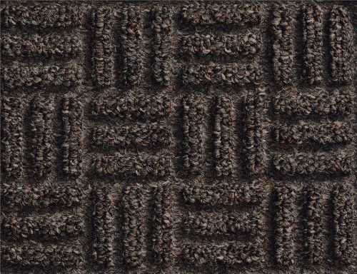 #Andersen WaterHog Masterpiece Select entrance indoor floor mat. WaterHog Masterpiece Select mats combine beauty and durability. Their innovative woven design is...