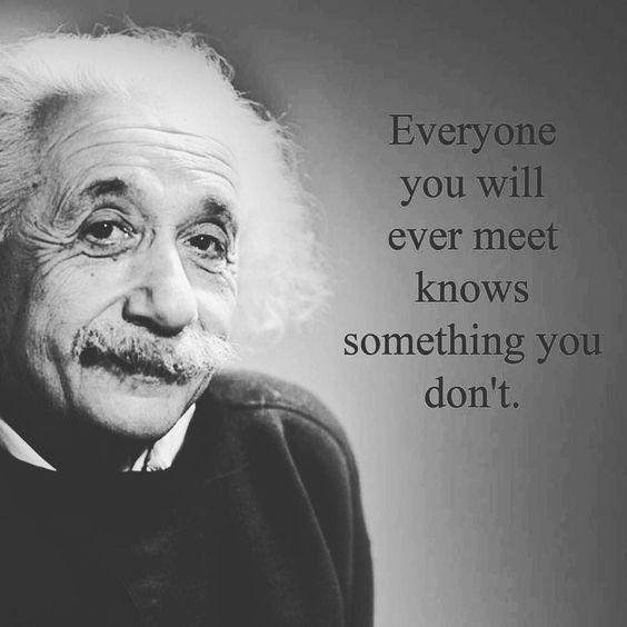 #neverstoplearning