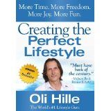 Creating the Perfect Lifestyle (Kindle Edition)By Oli Hille