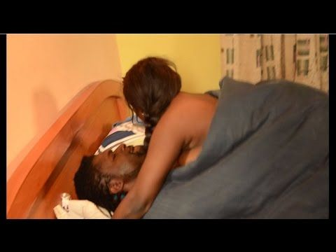 Youtube Nigeria Hottest Erotica 102